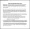 Free Ursuline Seniors Sign National Letters of Intent PDF Sample