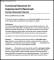 Functional PDF