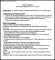 Functional Sales Resume PDF