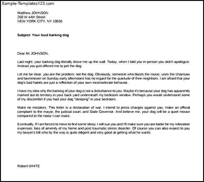 Funny complaint letters romeondinez funny complaint letters thecheapjerseys Images