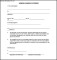 General Durable Attorney Form DOC