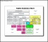 General Family Tree Diagram Example Template