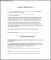 General Release Form PDF