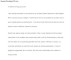 Good example Of Reference Letter For Student
