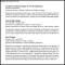 Graphic Design Resume PDF