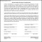 Guardian Medical Authorization Form