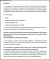 HR EEO Guidelines – Academic Promotions