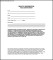 Health Information Fax Cover Letter Sample PDF Free Download