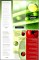 Healthy Eating Brochure Template