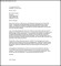 High School Teacher Cover Letter PDF Template Free Download