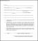 Hipaa Authorization Form Document