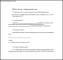 Hipaa Privacy Authorization Form