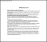 Hipaa Release Form Download In PDF
