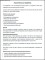 Human Resource Guidelines Template