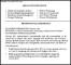 International Sales Marketing Executive PDF