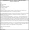 Internship Cover Letter Examples PDF