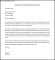 Introduction Letter to Clients for New Employee Free Download
