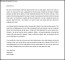 Introduction Letter to Parents from New Teacher Download
