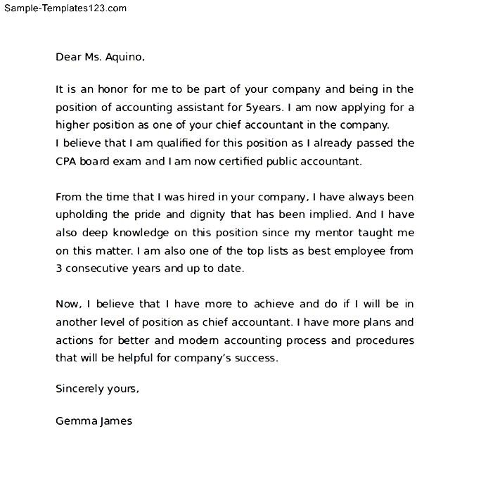 Job Letter Of Intent Examples Sample Templates Sample Templates