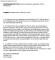 Job Recommendation Letter Format