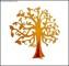 KaiserCraft Large Family Tree Sample Template