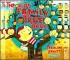Kids' Family Tree Book Sample Template