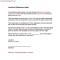 Landlord Reference Letter Download