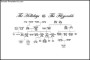Large Family Tree PDF Template Free