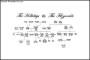 Large Family Tree PDF Template Free