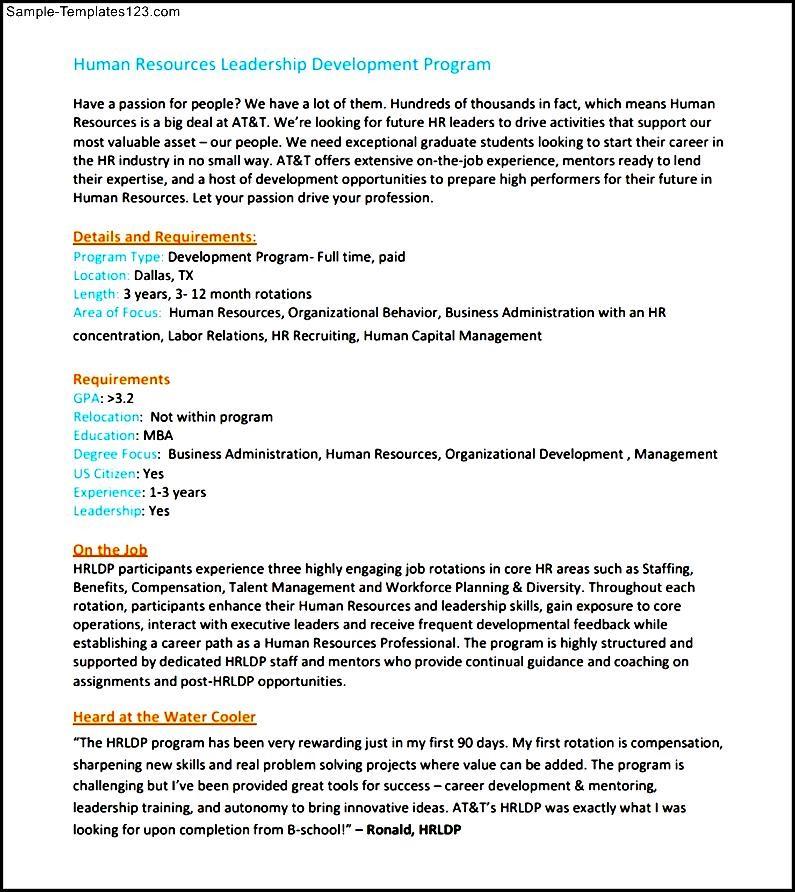 leadership development report essay example Leadership thesis thesis statement on leadership leadership thesis topics & ideas.