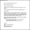 Letter Of Authorization Doc