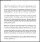 Letter from Parent to Child at Graduation Word Download