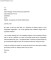 Letter of Inquiry Job