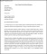 Letter of Intent Grad School Education Sample Word Format