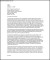 Letter of Intent Graduate School Application Free Download