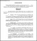 Letter of Intent Real Estate Development PDF Format