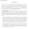 Letter of Intent Real Estate Download