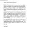Letter of Intent Real Estate Sample