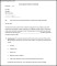 Letter of Intent Template Business Acquisition Editable Format
