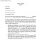 Letter of Intent for Employment PDF