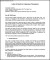 Letter of Intent for a Business Transaction Template PDF Format