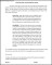 Letter of Intent to Buy Real Estate Template Free Download