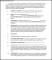 Letter of Intent to Purchase Land Template PDF Free Printable
