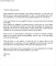 Letter of Recommendation for Teacher from Parent