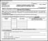 Living Trust Form Download In PDF