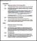 MAC Resume Template PDF