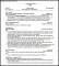 MBA Resume Template Download