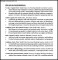 Marketing Analyst Resume Format PDF