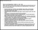 Marketing Director Sample PDF