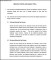 Maternity Paternity and Adoption Leave Policy and Procedure Template